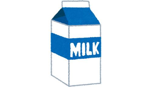 ヨーグルト作りに適している牛乳