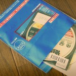 DMM 月額DVDレンタル
